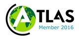 ATLAS member 2016_small.jpg